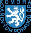 MGR. EVA FAJKUSOVÁ