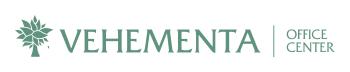 Logo Vehementa s.r.o.
